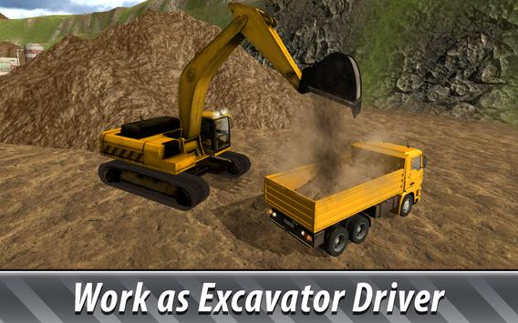 Dig it a digger simulator free download pc game.