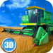 Euro Farm Simulator 3D