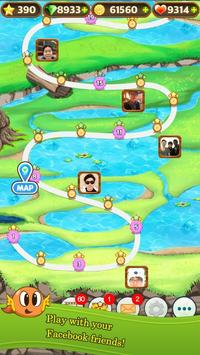 Tadpole Adventure screenshot 4