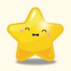 Hello stars: my stars icon