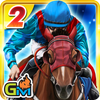 iHorse Racing 2 icon