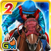 Download iHorse Racing 2: Horse Trainer and Race Manager 2.62 Apk for Android