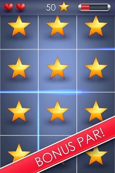Par - Ability apk screenshot