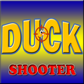 Shoot Duck icon