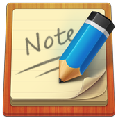 Digital Notepad icon
