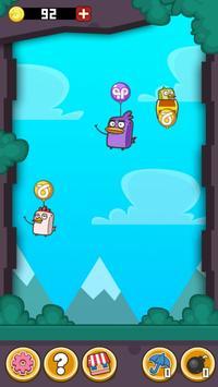 Magical Shapes screenshot 3