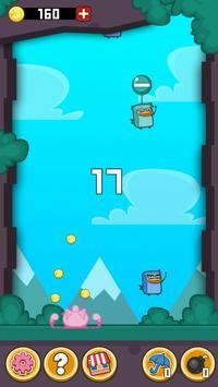 Magical Shapes screenshot 2