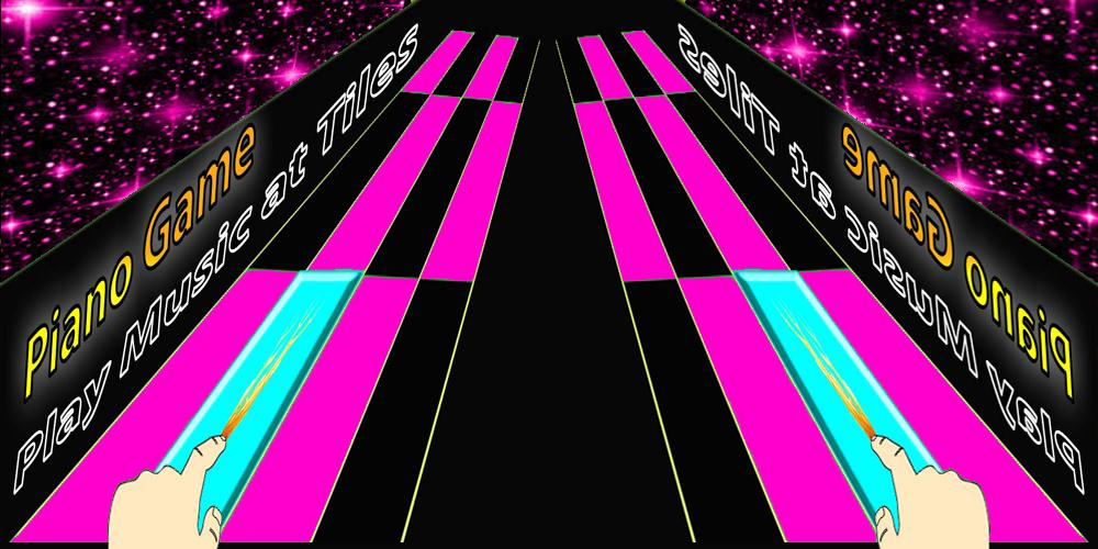 Black Pink Piano Games for Android - APK Download