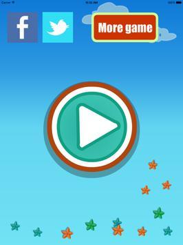 Super Connect apk screenshot