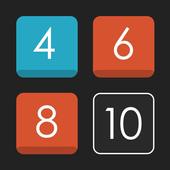 x01pro icon
