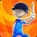 Real Champ Cricket APK