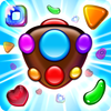 Sugar Candy Mania icon