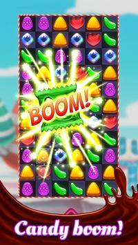 Sugar Candy Mania imagem de tela 6