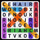 Word Connect Puzzle APK