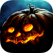 Halloween Quotes icon