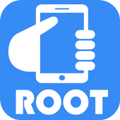 Root Android Devices icon
