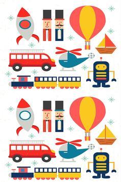Motors Game poster
