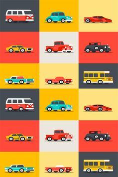 Motors Game apk screenshot