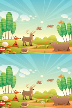 Nature Game apk screenshot