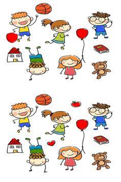 Balloon Game poster