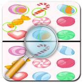 Candy Game icon