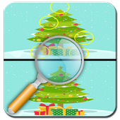 Gifts Game icon