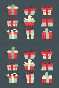 Gifts Game apk screenshot