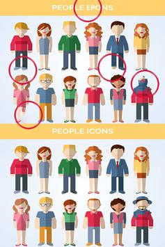 People Game apk screenshot