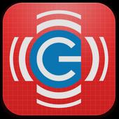 Gameo Pro Sécurité sur site icon