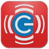 Gameo Pro hors GSM icon
