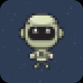 Astroman icon