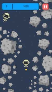 Astroman apk screenshot