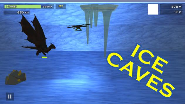 Game of Drones 3D screenshot 5
