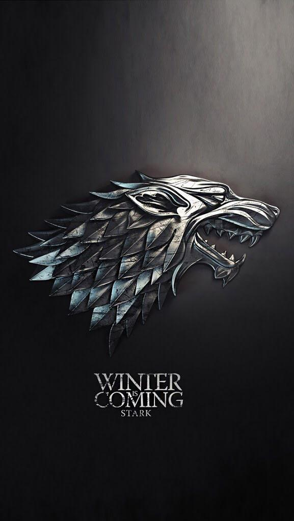 Game Of Thrones Wallpapers Hd For Android Apk Download