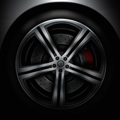 Race in 3D - Next-gen Car Game icon