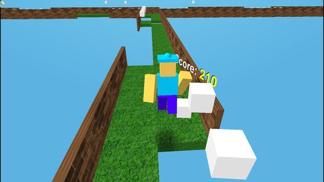 Run 'N' Run apk screenshot