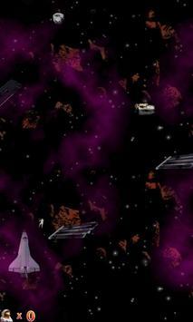 Space Case apk screenshot