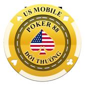 Poker online đổi thưởng icon