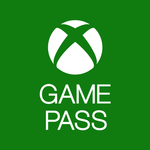 Xbox Game Pass (Beta)-APK