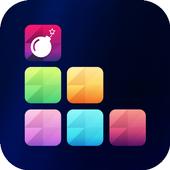 Block Puzzle: Deep Sea Adventure icon