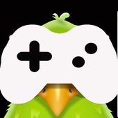 Free GamePigeon Two-Player Games All Tricks icon