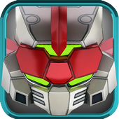 Tenkai Knights icon