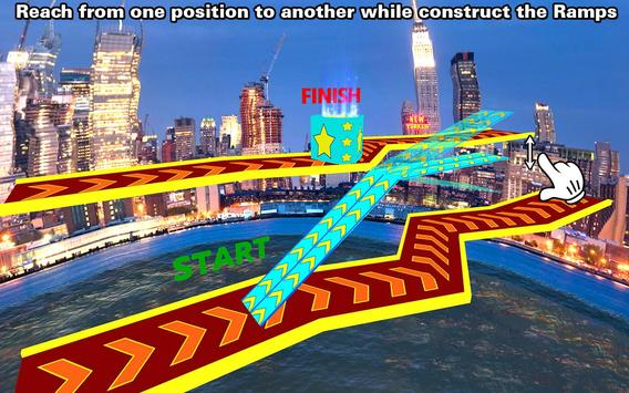 Bike Stunts racing game apk screenshot
