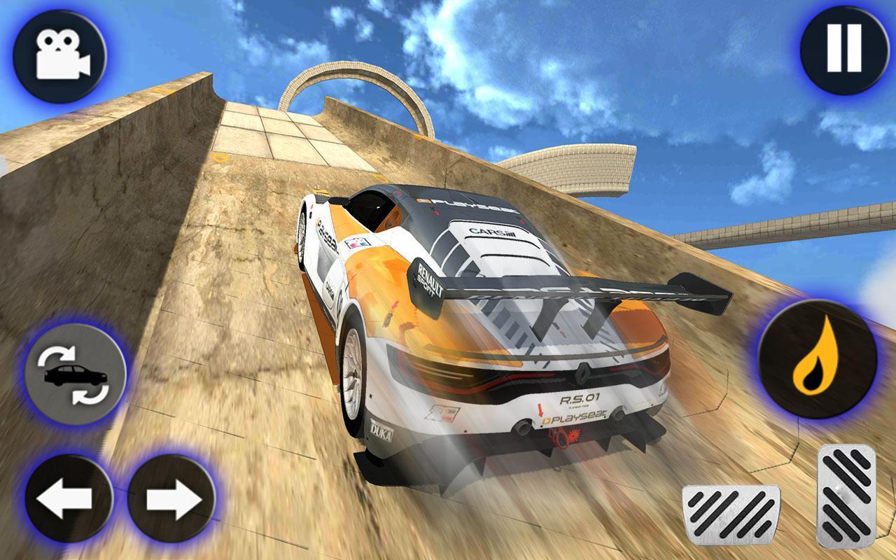 download game gta extreme apk