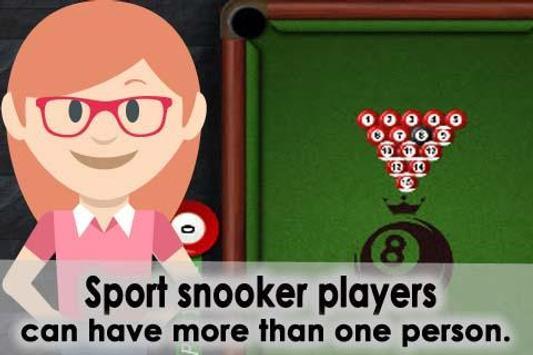Pool Break Full apk screenshot
