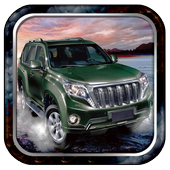 Offroad Car Games For Android Apk Download