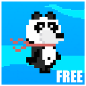 Heroes of Magic Forest Free icon