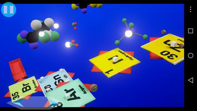 Bipi Ball screenshot 3