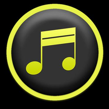 Music Mp3 Download apk screenshot