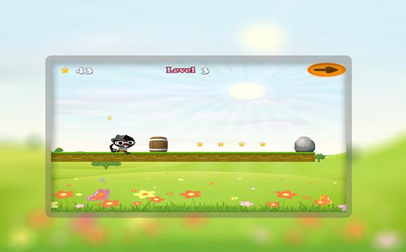 Gambol apk screenshot